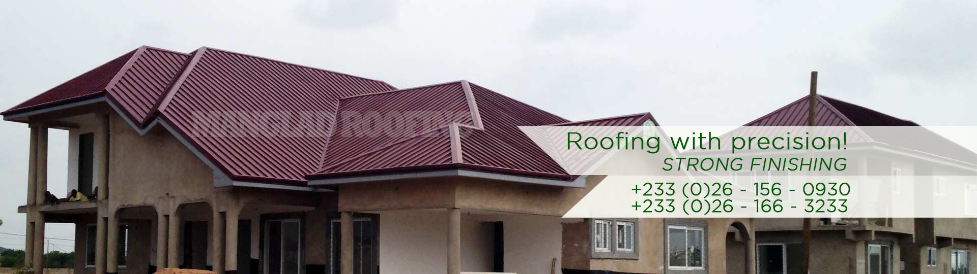 manglad_roofing_systems_ghana1