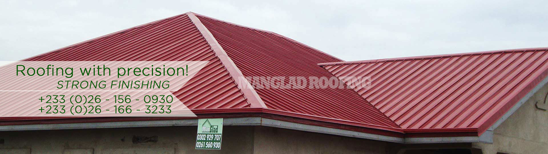 manglad_roofing_systems_ghana2