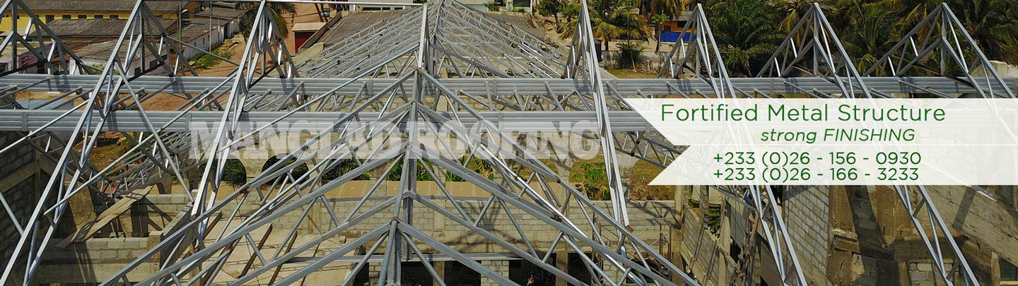 manglad_roofing_systems_ghana3